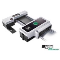 Techkon SpectroDrive New Generation