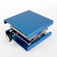 REA VeriCube Lifting Table