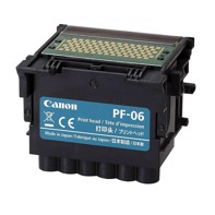 Canon Printhoved PF-06