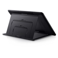 Wacom adjustable stand f Cintiq 13HD (DTK-1300-1)
