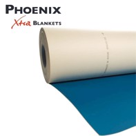 Phoenix Blueprint gummidug til HD SM  og CD 102 (840)