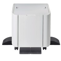 Epson High Cabinet