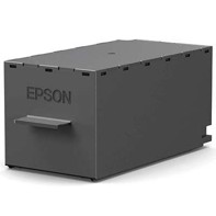 Epson Maintenance Box - Epson P700 & P900