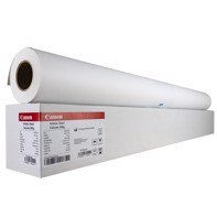 "Canon Artistic Satin Canvas 3977B 350 g/m² - 24"" x 12 meter"