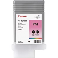 Canon Photo Magenta PFI-101PM - 130 ml blækpatron