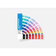 Pantone Color Bridge, Coated - GG6103A