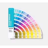 Pantone Color Bridge, Uncoated - GG6104A