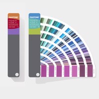 Pantone F&H Color Guide - FHIP110A