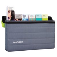 Pantone Plus PLUS Essentials Euro - GPG301N