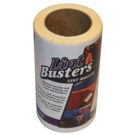 Lint Busters Fnugruller - 9.1 m x 10,2 cm