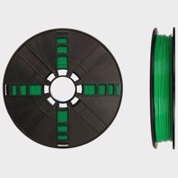MakerBot PLA - True Green - Large