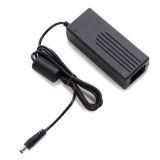 Wacom AC Power adaptor for DTZ-1200W