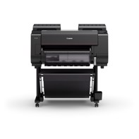 "Canon imagePROGRAF PRO 2100, 24"" Printer - inkl. stand"