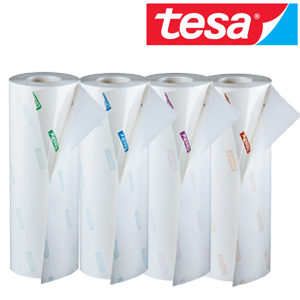 tesa Softprint TP-X