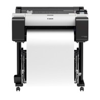 "Canon imagePROGRAF TM-205 -24"" ( A1 ) - inkl. stand"