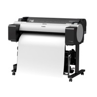 "Canon imagePROGRAF TM-300 36"" ( A0 ) - inkl. stand"
