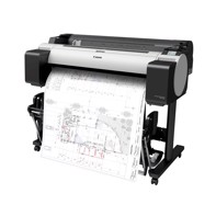 "Canon imagePROGRAF TM-305 36"" ( A0 ) - inkl. stand"