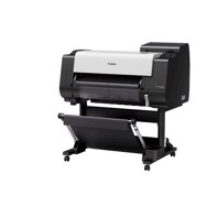 "Canon imagePROGRAF TX-2000 24"" ( A1 ) - inkl. stand"