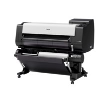 "Canon imagePROGRAF TX-3000 36"" ( A0 ) - inkl. stand"