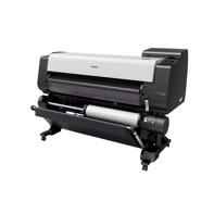 "Canon imagePROGRAF TX-4000 44"" ( B0 ) - inkl. stand"