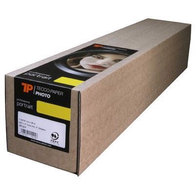 "Tecco PL250 Luster - 44"" x 25 meter"