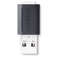 Wacom USB charger for CS-610PK