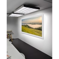 Just Normlicht Wall Illumination Solutions