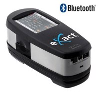 X-Rite eXact Densitometer (med Bluetooth)