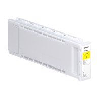 Epson Yellow T44J4 - 700 ml blækpatron