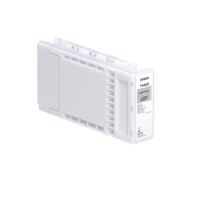 Epson Light Gray T44Q9 - 350 ml blækpatron