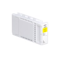 Epson Yellow T44Q4 - 350 ml blækpatron