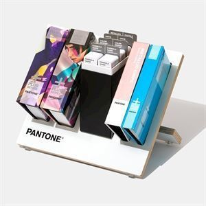 Pantone Reference Library - GPC305N