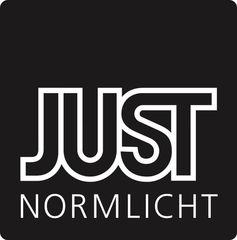 Just Normlicht LED Proofing Stationer