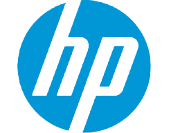HP papir til storformatsprint